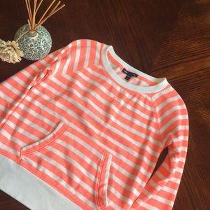 GAP Girls sweater!!